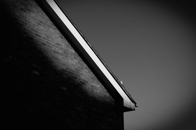 roof-514256_640