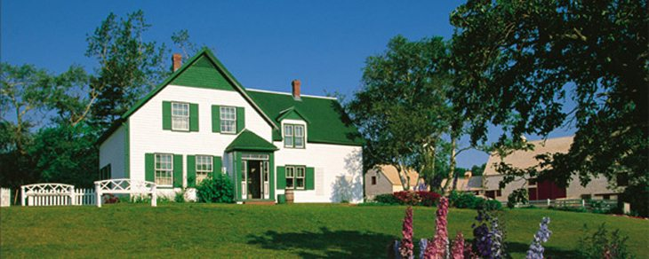 travel-new-prince-edwards-island-anne-green-gables-header