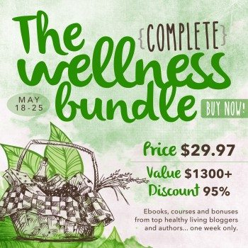 The Complete Wellness Bundle 1