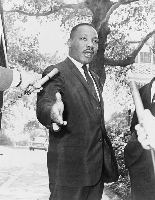 martin-luther-king-572586_640