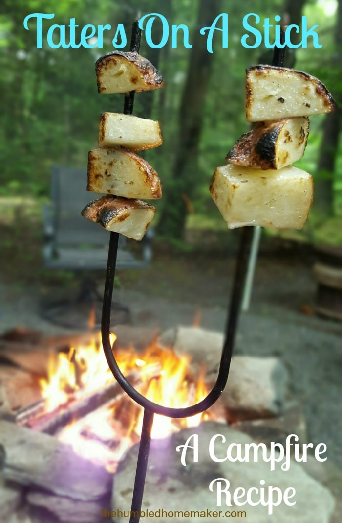 For the RV-ing or camping family, summer is a time of adventure, new places, old favorites and … lousy food. The good news is healthy camping foods are not as difficult as you might think.