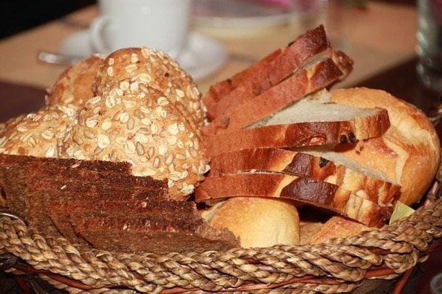 bread-257148_640
