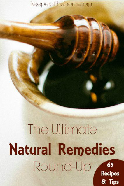 The-Ultimate-Round-Up-of-Natural-Remedies-KeeperoftheHome.org_-2