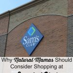 Check out these 5 reasons why you should consider shopping at Sam's Club!