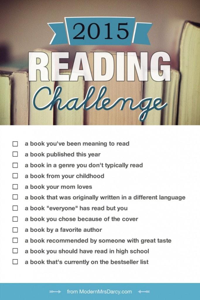 2015-Reading-Challenge-683x1024