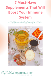 7 Must-Have Supplements That Will Boost Your Immune System_1-6