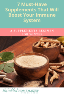 7 Must-Have Supplements That Will Boost Your Immune System_1-8