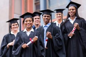 15+ Graduation Gift Ideas