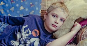 Are Food Allergies Making Your Children Constantly Sick?