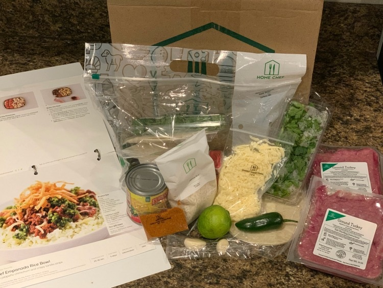 We're living in a time when home meal services are gaining popularity rapidly. They're convenient, and they help keep people from eating out--which saves time and can be healthier. But are home meal delivery boxes worth it--especially when it comes to saving money? We will tackle that in today's post.