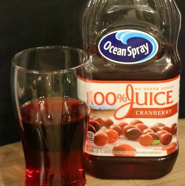 avoid-antibiotic-resistance-with-ocean-spray-cranberry-juice