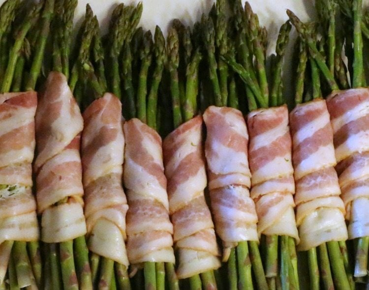 bacon-wrapped-asparagus-recipe-wrapped