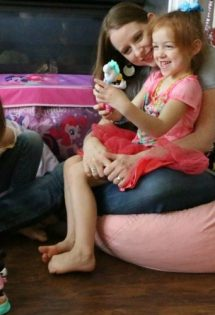 3 Ideas for Mother-Daughter Bonding