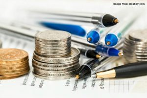 7 Steps to Teaching Kids About Finance