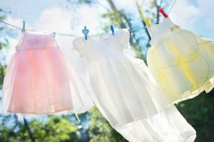 5 Homemade Laundry Detergents