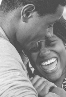 Do you want to grow closer to your spouse? Good communication is key to intimacy in marriage.