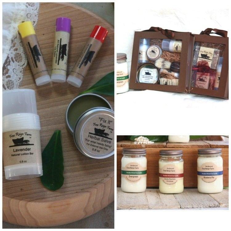 free-reign-farm-giveaway-bundle