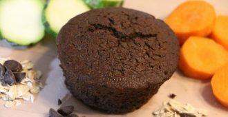 garden-lites-chocolate-muffins