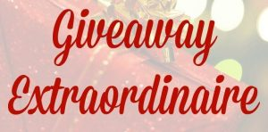 The Humbled Homemaker's Favorite Things Christmas Giveaway Extraordinaire