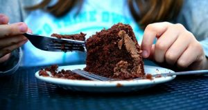 The Ultimate Gluten-Free, Dairy-Free Chocolate Dessert Round-Up! 100+ Recipes! {perfect for Valentine's Day…and beyond!}