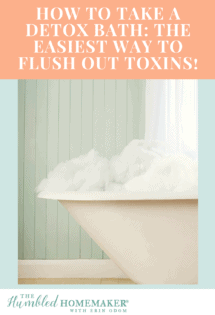 How to Take a Detox Bath_ The Easiest Way to Flush Out Toxins1_4