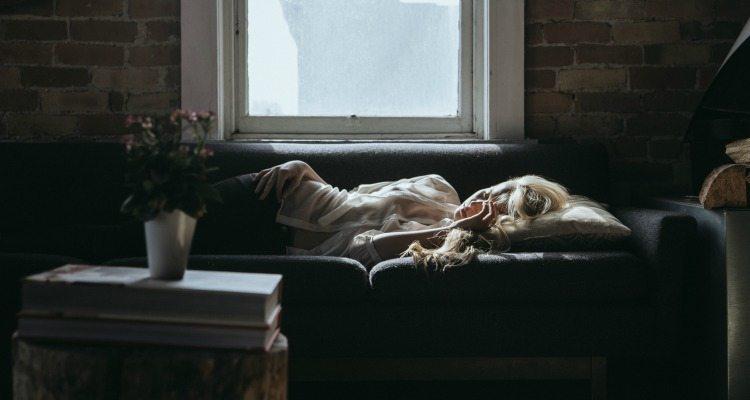 Humbling Homemaker Weaknesses