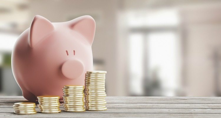 Teaching your children how to give, save and spend money all starts with an allowance. But when it comes to kids' allowances, at what age should you start giving? And how much?