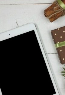last-minute-digital-gift-ideas