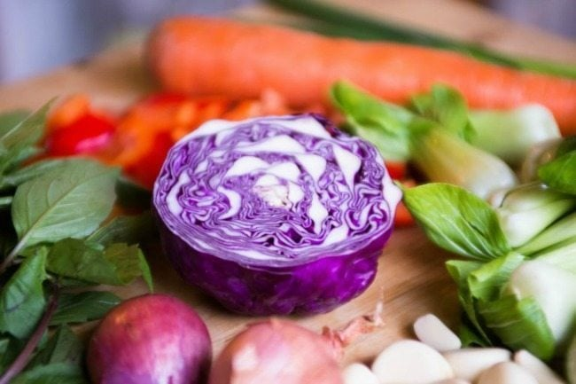 Keep your kitchen cool this summer with these creative ways to prepare and cook food--with minimal oven use!
