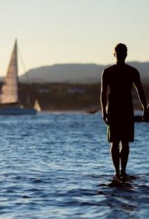 5 Reasons Why You Shouldn't Make Life Choices Based on What Someone Else Does
