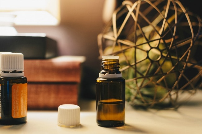Treat illness and ailments naturally with these homemade remedies and natural supplements.