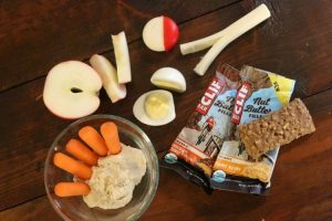Non-GMO Foods for Your Day: 9 Ideas to Get You Started
