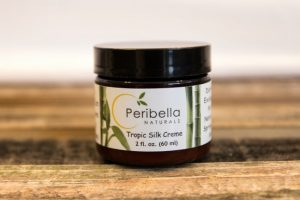 Win a 7-Piece Gift Set from Peribella Naturals!