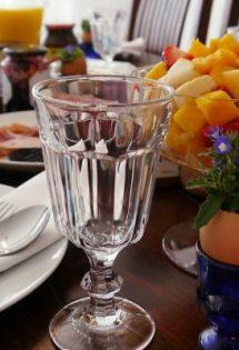 Eating Seasonally Through the Christian Year