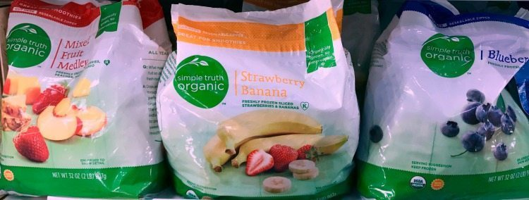 shopping-for-healthy-food-at-kroger-like-frozen-organic-fruit