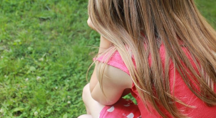 Your kids may be bored this summer. But you'll probably be surprised why.