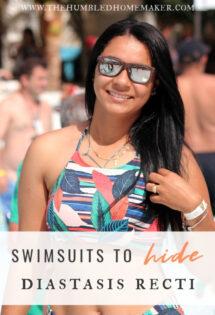 Swimsuits-to-Hide-Diastasis-Recti-2-2