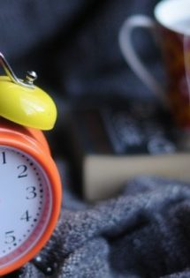 Are your night owl tendencies making your productivity (and health) suffer? Here's why you might need to maximize your mornings.