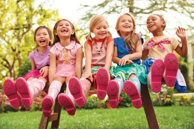 the-wellie-wishes-stories-teach-empathy-in-our-girls