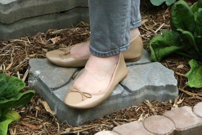 ThredUp shoes