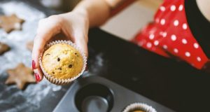 7 Tips for Moms of Kids with Food Allergies