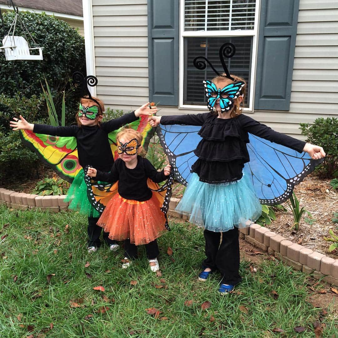 Tips for a Creative Family Movie Night Dress Up