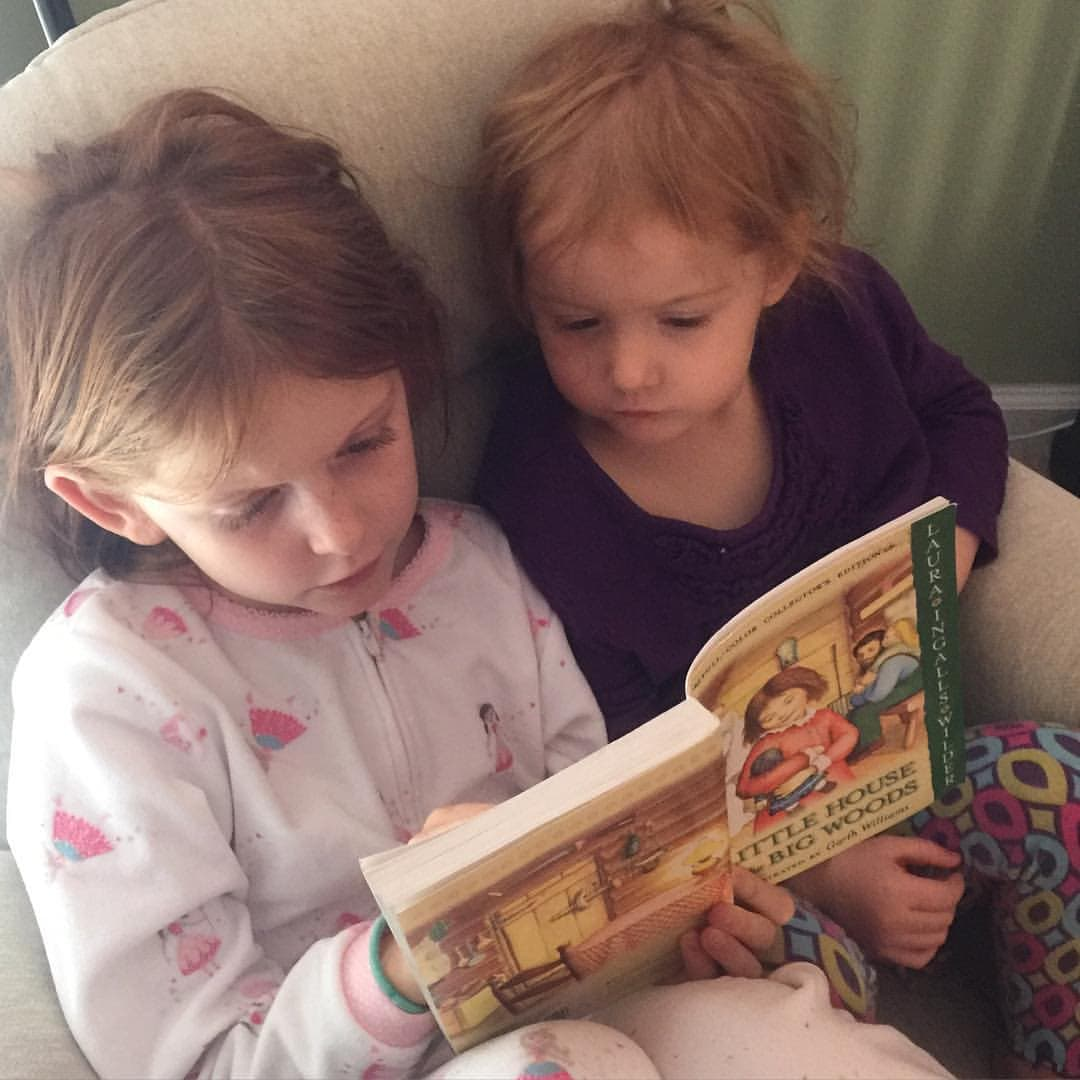Tips for a Creative Family Movie Night Read Books