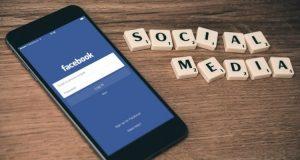 Making Facebook Interactions More Purposeful