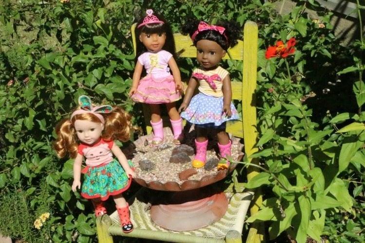 wellie-wishes-dolls-teach-empathy