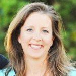 Wendy Hanenburg