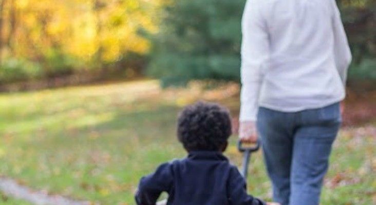 Why Every Christian Should Pray About Adopting featured