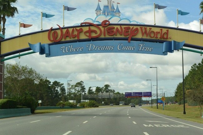 Disney World is NOT the ultimate childhood experience! Here's why we're opting out of a Disney World vacation.