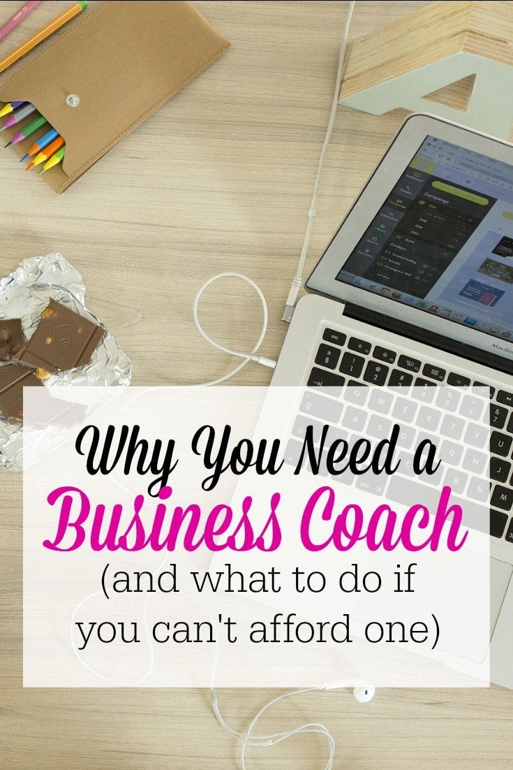 why i want to be a coach Health coach marissa vicario lists the reasons why you need a health coach hint: most people aren't doing what they know they should do find out if you may need a.