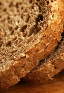 Over the past decade the awareness of the negative health effects of gluten have been put on the worldwide stage. People all over the planet are educating themselves on what gluten is, where it comes from, and what it does to our body.